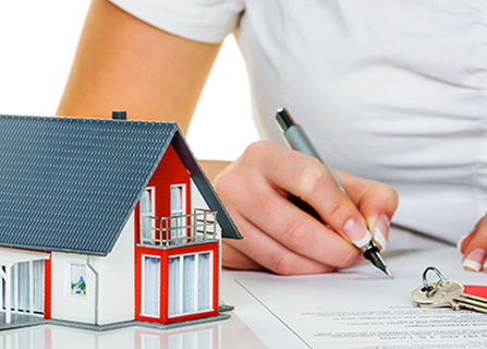Insuring your Home Sweet Home Key Points