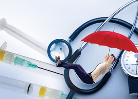 Important points to compare Health Insurance plans in the UAE