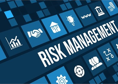 Tightening The Risk Management On Buildings