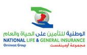 client-logo-2