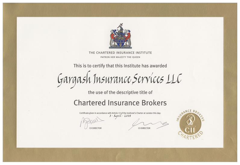 Certificate From Cii (chartered Insurance Institute. Technology Affects Education. Process Improvement Courses Tablet Pc Stylus. Help Desk Job Description Sample. Internet Advertising Sales New Orient Express. Business Management Online Course. American General Life Insurance Claims. Masters Of History Online Uic Online Programs. Oil To Gas Conversion Cost NJ