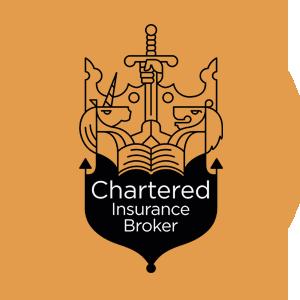 Best broker in uae